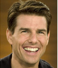 Does Tom Cruise Have An UGLY Smile?? - Lilly Family Dentistry Pictures Of The Most Ugly People In The World