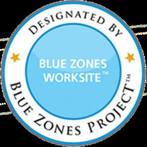 bluezone-logo