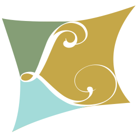 LFD_Logo_Graphic.png